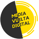 Media Vuelta Digital
